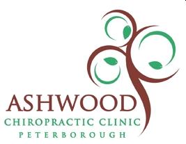 Ashwood Chiropractic
