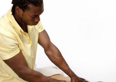 Sports Massage 8